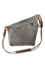 New Cross Body Messenger Bag