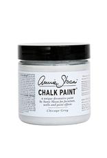 Chalk Paint™ - Chicago Grey