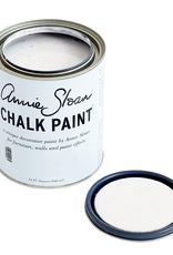 Annie Sloan Paint - Original