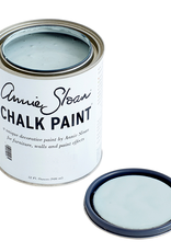 Annie Sloan Paint™ - Svenska Blue