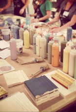 Chalk Paint™ 101 - Friday, March 29th.