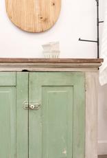 Antique Farmhouse Sideboard
