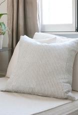 Block Printed Cushion