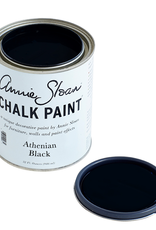 Chalk Paint™ - Athenian Black