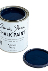 Chalk Paint™ - Oxford Navy