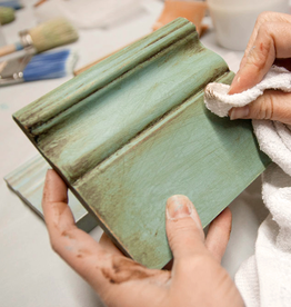 Chalk Paint 101 Workshop Saturday January 25th