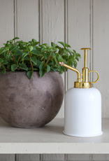 Ceramic Plant Mister