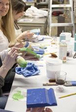 Chalk Paint 101 Workshop Saturday February 15th