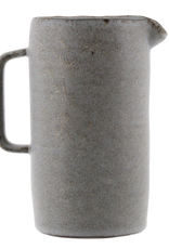 Layered Glaze Pitcher - Large