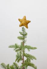 Valvet Tree Topper