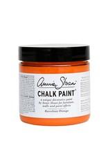 Chalk Paint™ - Barcelona Orange