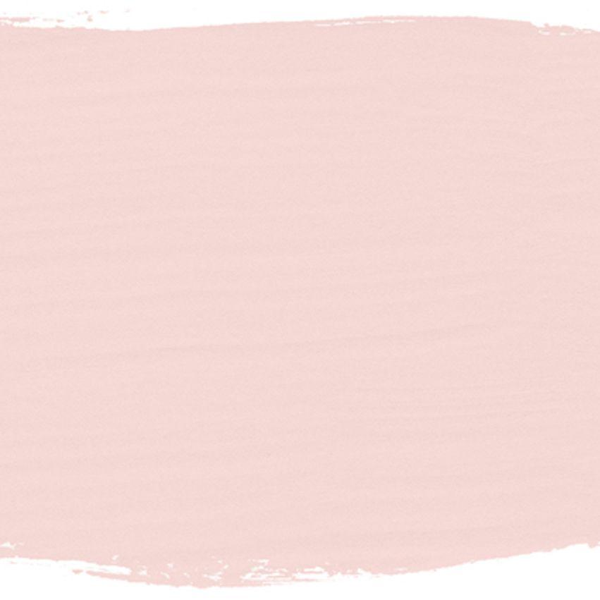 New Chalk Paint™ - Antoinette