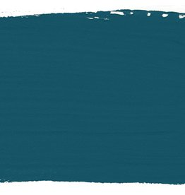 New Chalk Paint™ - Aubusson Blue