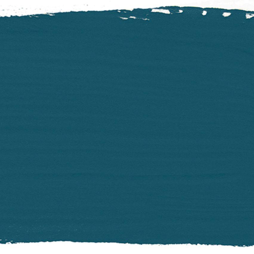 New Chalk Paint™ - Aubusson Blue