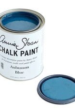 Chalk Paint™ - Aubusson Blue