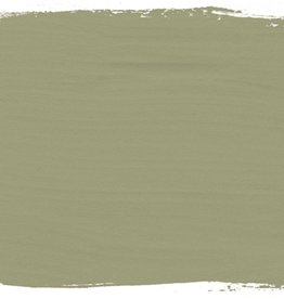 Chalk Paint™ - Chateau Grey