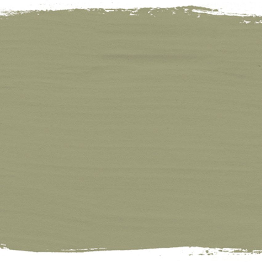 Chalk Paint™ - Chateau Grey