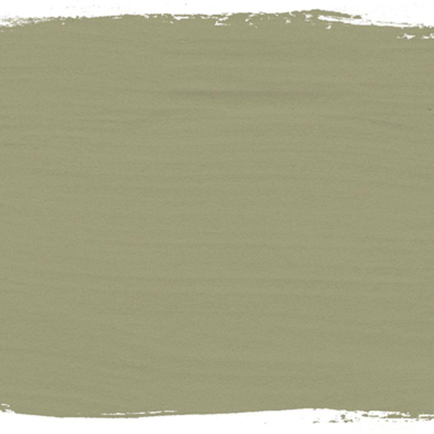 New Chalk Paint™ - Chateau Grey