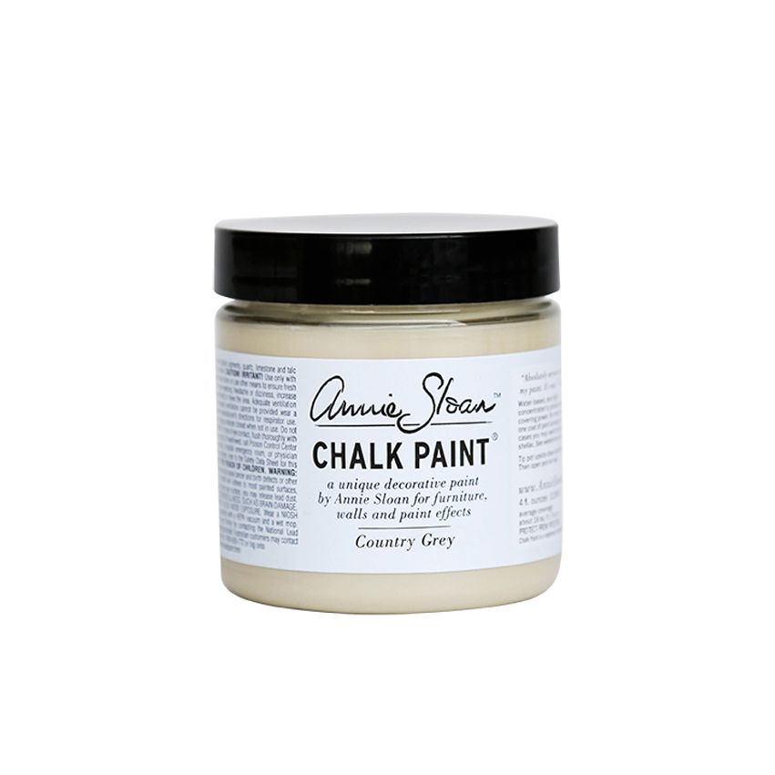 Chalk Paint™ - Country Grey