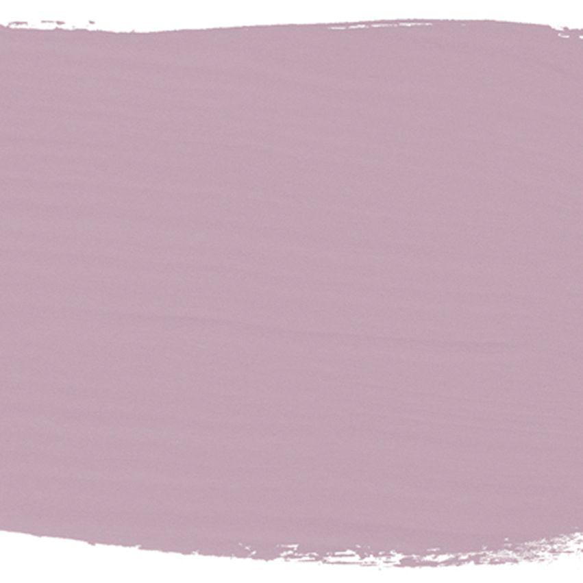 New Chalk Paint™ - Emile