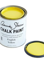 Chalk Paint™ - English Yellow