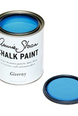 Chalk Paint™ - Giverny