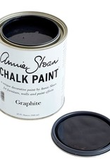 Chalk Paint™ - Graphite