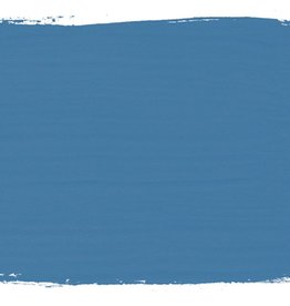 New Chalk Paint™ - Greek Blue