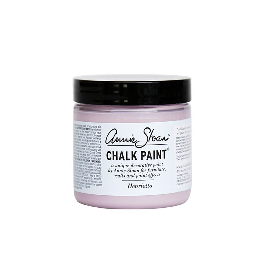 Chalk Paint™ - Henrietta