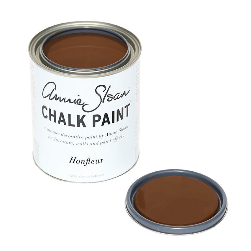Chalk Paint™ - Honfleur