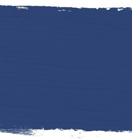 Chalk Paint™ - Napoleonic Blue