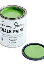 Chalk Paint™ - Antibes Green