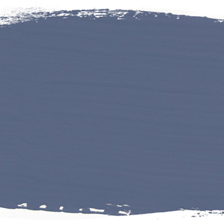 New Chalk Paint™ - Old Violet