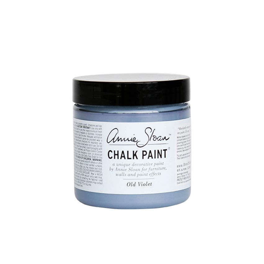 Chalk Paint™ - Old Violet