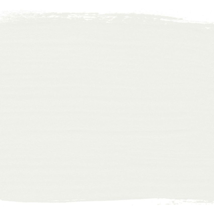Chalk Paint™ - Old White