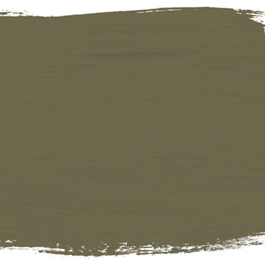 New Chalk Paint™ - Olive