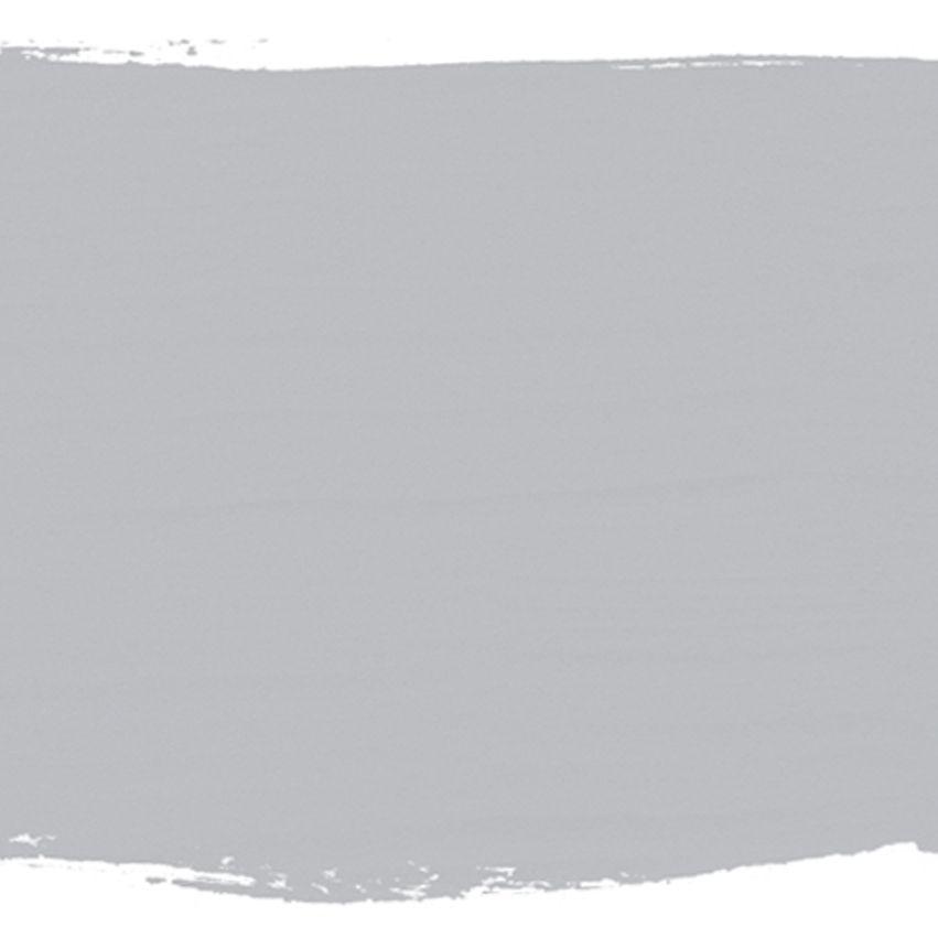 New Chalk Paint™ - Paris Grey