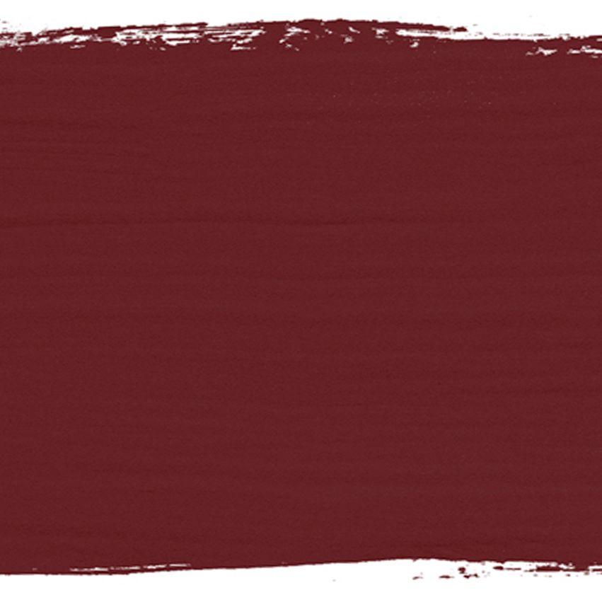 New Chalk Paint™ - Primer Red
