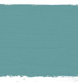 Chalk Paint™ - Provence