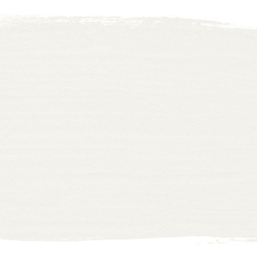 New Chalk Paint™ - Pure White