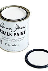 Chalk Paint™ - Pure White