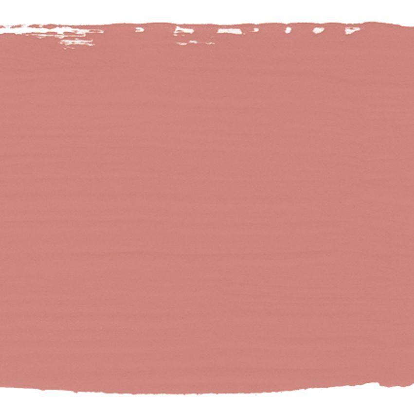 New Chalk Paint™ - Scandinavian Pink