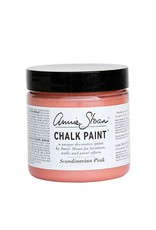 Chalk Paint™ - Scandinavian Pink