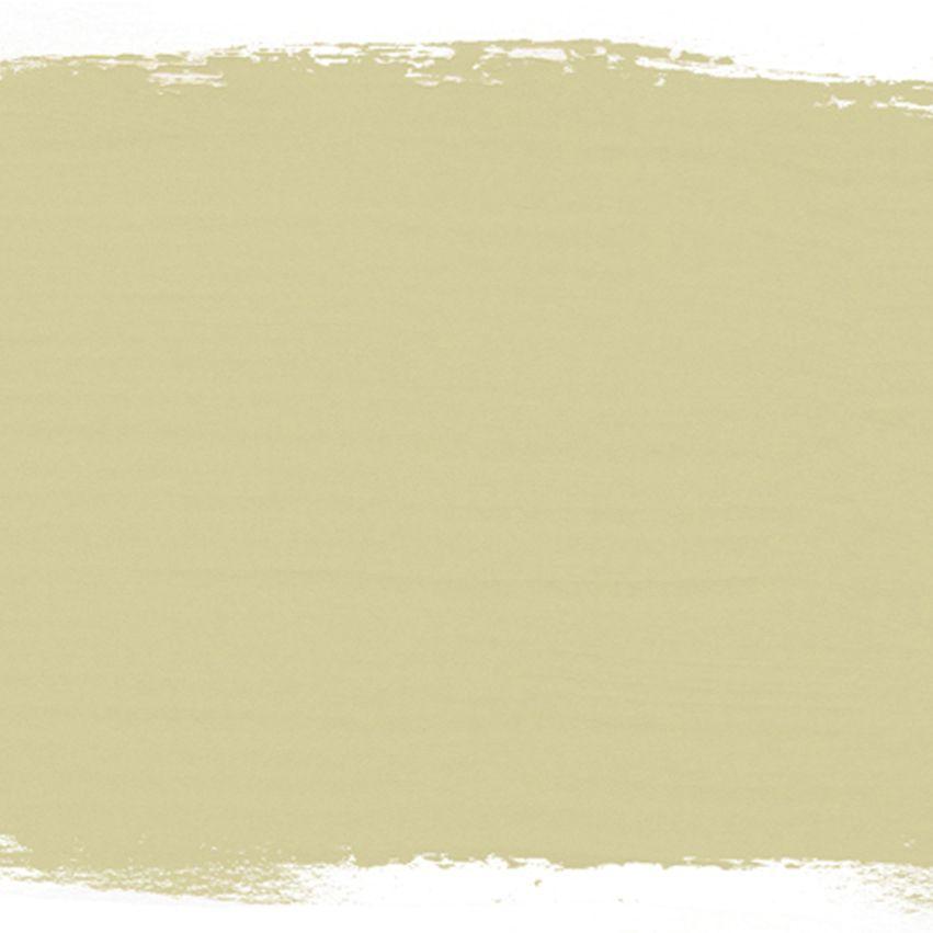 New Chalk Paint™ - Versailles