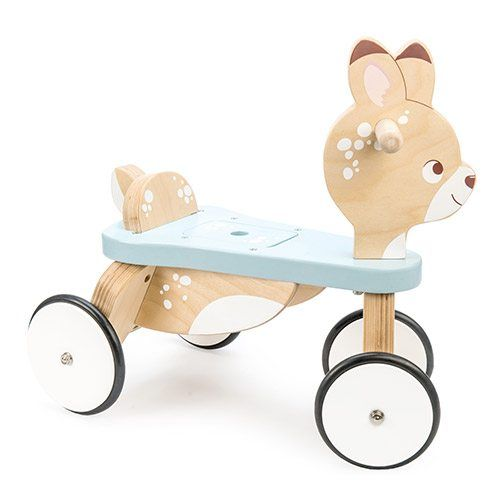 Le Toy Van Le Toy Van PL103 Ride On Deer