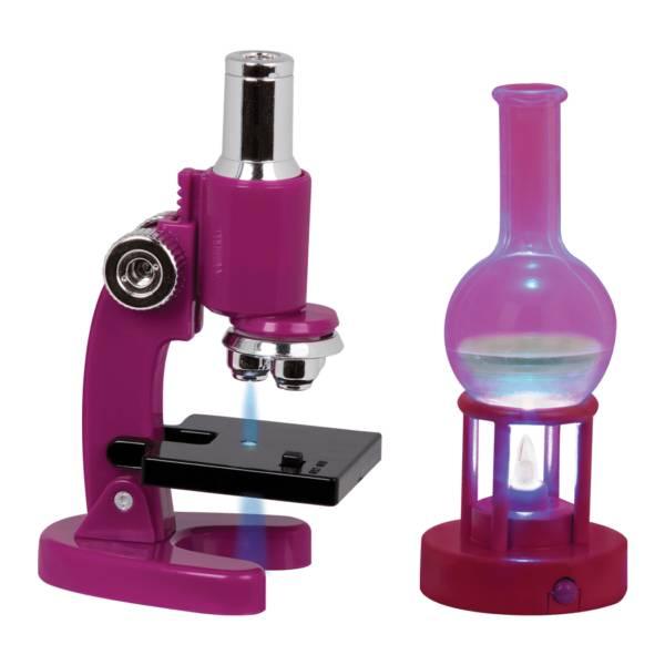 Our Generation Our Generation 37431 Lab de Science