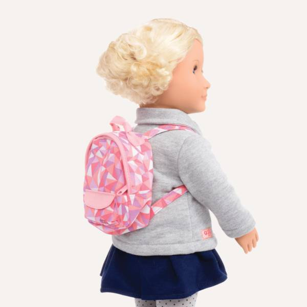 Our Generation Our Generation 37326 Off to School Set