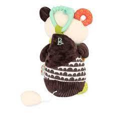 B.Toys B.Baby - Party Panda