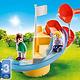 Playmobil Water Slide 70270