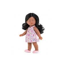 Corolle Mini Corolline Rosaly Baby Doll